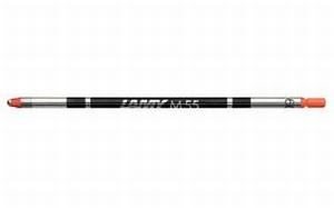 Lamy M 55 markeerstift