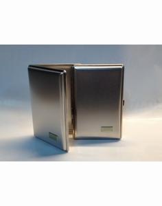 Sigarenkoker corona 5 stuks 125mm