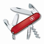 Victorinox Spartan red 91 mm