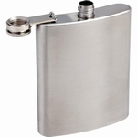 Hip flask 7 OZ /21 cl