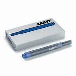 T 10 LAMY Großraum-Tintenpatrone