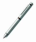 LAMY tri pen mod. 759 cp 1