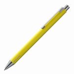 LAMY Kugelschreiber econ 240 Zitrone