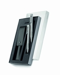 LAMY set logo 106/206 Vulpotlood / balpen
